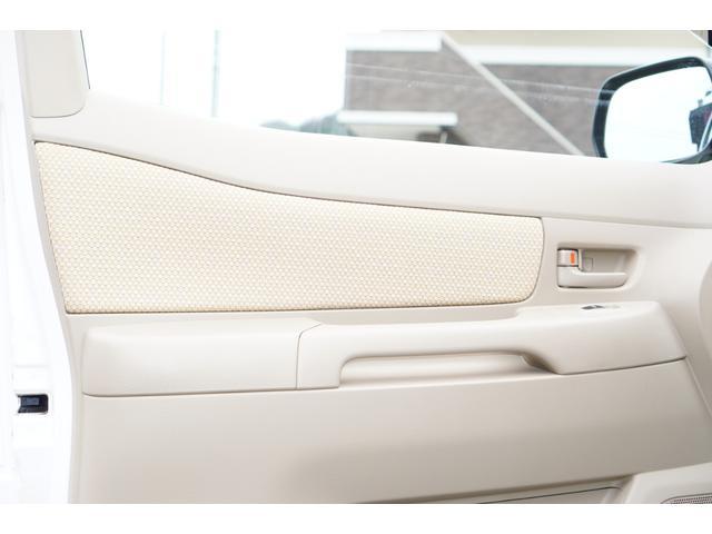HIDセレクション 特別仕様車/HDDナビ/バックカメラ/左電動スライドア/HIDライト/キーレスキー/ETC(37枚目)