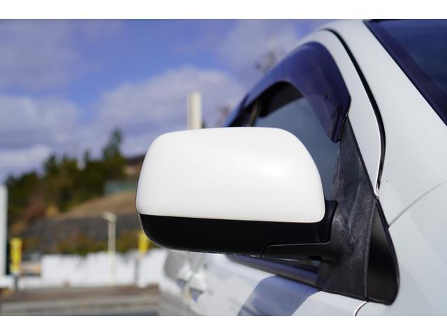 HIDセレクション 特別仕様車/HDDナビ/バックカメラ/左電動スライドア/HIDライト/キーレスキー/ETC(38枚目)