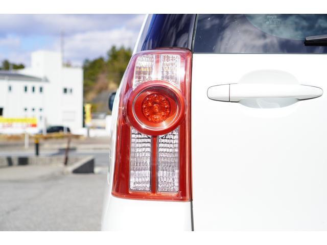HIDセレクション 特別仕様車/HDDナビ/バックカメラ/左電動スライドア/HIDライト/キーレスキー/ETC(41枚目)
