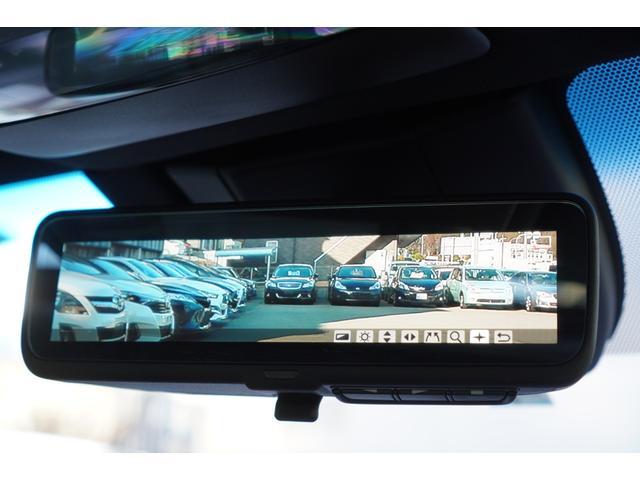 RSアドバンス ワンオーナー/TRD・モデリスタエアロ/黒革シート/RAYS20インチAW/サンルーフ/メモリーナビ/フルセグ/バックカメラ/シートエアコン/LEDライト/デジタルインナーミラー/リア電動サンシェイド(33枚目)
