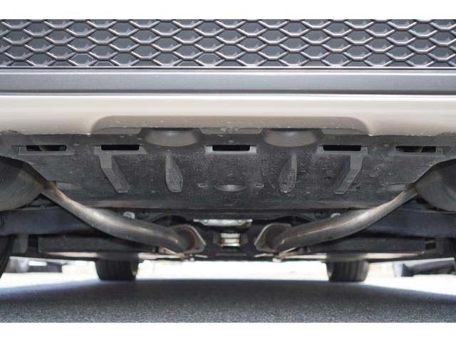 RSアドバンス ワンオーナー/TRD・モデリスタエアロ/黒革シート/RAYS20インチAW/サンルーフ/メモリーナビ/フルセグ/バックカメラ/シートエアコン/LEDライト/デジタルインナーミラー/リア電動サンシェイド(48枚目)