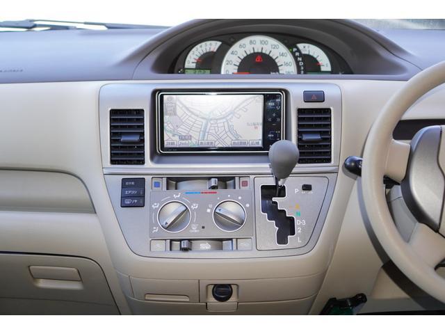 HIDセレクション 特別仕様車/HDDナビ/地デジ/バックカメラ/HIDライト/ETC/左電動スライドドア/助手席タンブルシート/パノラマオープンドア/キーレスキー(10枚目)