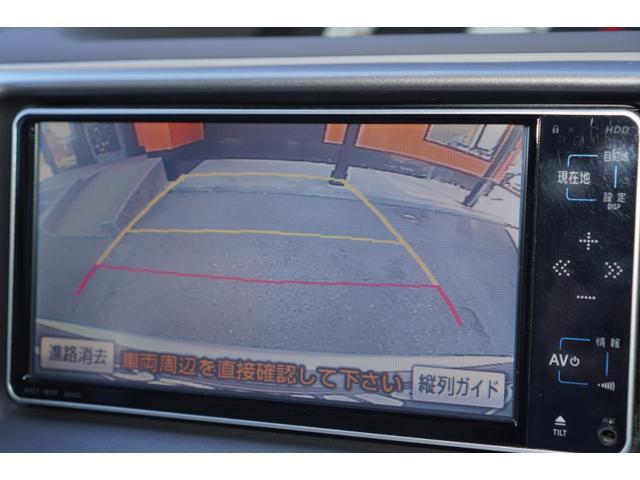HIDセレクション 特別仕様車/HDDナビ/地デジ/バックカメラ/HIDライト/ETC/左電動スライドドア/助手席タンブルシート/パノラマオープンドア/キーレスキー(12枚目)