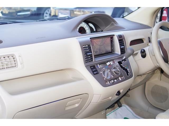 HIDセレクション 特別仕様車/HDDナビ/地デジ/バックカメラ/HIDライト/ETC/左電動スライドドア/助手席タンブルシート/パノラマオープンドア/キーレスキー(21枚目)