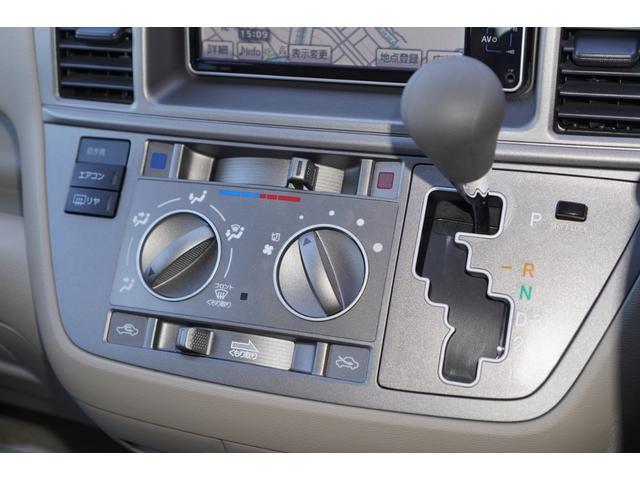 HIDセレクション 特別仕様車/HDDナビ/地デジ/バックカメラ/HIDライト/ETC/左電動スライドドア/助手席タンブルシート/パノラマオープンドア/キーレスキー(30枚目)