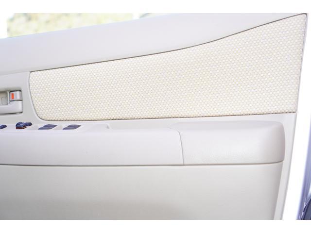 HIDセレクション 特別仕様車/HDDナビ/地デジ/バックカメラ/HIDライト/ETC/左電動スライドドア/助手席タンブルシート/パノラマオープンドア/キーレスキー(34枚目)