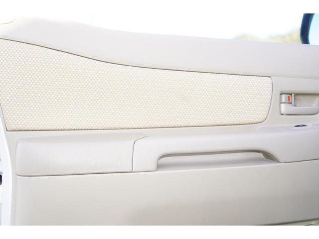 HIDセレクション 特別仕様車/HDDナビ/地デジ/バックカメラ/HIDライト/ETC/左電動スライドドア/助手席タンブルシート/パノラマオープンドア/キーレスキー(35枚目)