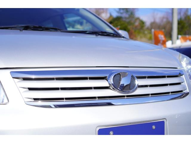 HIDセレクション 特別仕様車/HDDナビ/地デジ/バックカメラ/HIDライト/ETC/左電動スライドドア/助手席タンブルシート/パノラマオープンドア/キーレスキー(38枚目)