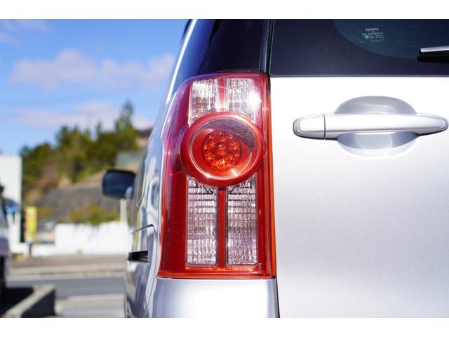HIDセレクション 特別仕様車/HDDナビ/地デジ/バックカメラ/HIDライト/ETC/左電動スライドドア/助手席タンブルシート/パノラマオープンドア/キーレスキー(39枚目)