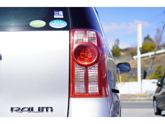 HIDセレクション 特別仕様車/HDDナビ/地デジ/バックカメラ/HIDライト/ETC/左電動スライドドア/助手席タンブルシート/パノラマオープンドア/キーレスキー(40枚目)