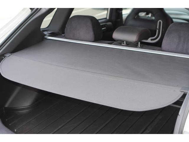 2.0i-S リミテッド 特別仕様車/4WD/HDDナビ/フルセグ/バックカメラ/パドルシフト/純正エアロ/HIDライト/純正アルミホイール/ETC/ハーフレザーシート/パワーシート(25枚目)