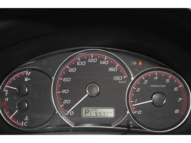 2.0i-S リミテッド 特別仕様車/4WD/HDDナビ/フルセグ/バックカメラ/パドルシフト/純正エアロ/HIDライト/純正アルミホイール/ETC/ハーフレザーシート/パワーシート(33枚目)