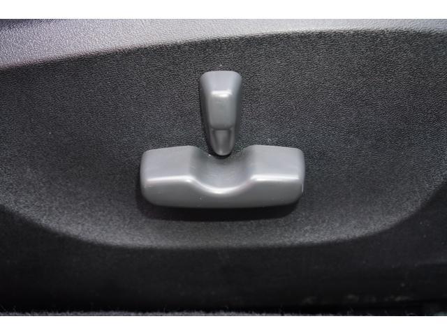 2.0i-S リミテッド 特別仕様車/4WD/HDDナビ/フルセグ/バックカメラ/パドルシフト/純正エアロ/HIDライト/純正アルミホイール/ETC/ハーフレザーシート/パワーシート(35枚目)