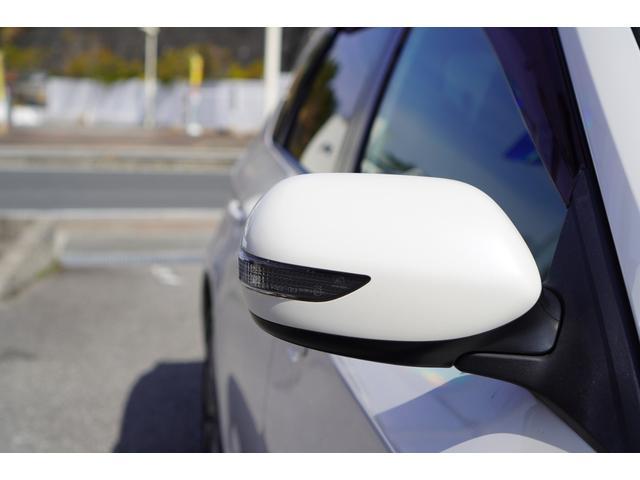 2.0i-S リミテッド 特別仕様車/4WD/HDDナビ/フルセグ/バックカメラ/パドルシフト/純正エアロ/HIDライト/純正アルミホイール/ETC/ハーフレザーシート/パワーシート(39枚目)