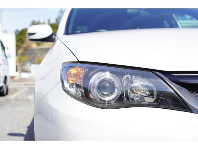 2.0i-S リミテッド 特別仕様車/4WD/HDDナビ/フルセグ/バックカメラ/パドルシフト/純正エアロ/HIDライト/純正アルミホイール/ETC/ハーフレザーシート/パワーシート(40枚目)