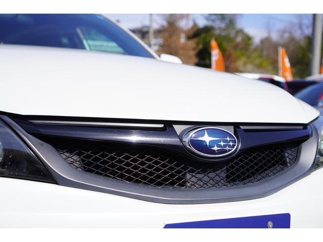 2.0i-S リミテッド 特別仕様車/4WD/HDDナビ/フルセグ/バックカメラ/パドルシフト/純正エアロ/HIDライト/純正アルミホイール/ETC/ハーフレザーシート/パワーシート(41枚目)