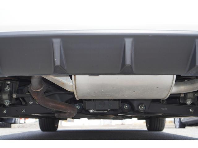 2.0i-S リミテッド 特別仕様車/4WD/HDDナビ/フルセグ/バックカメラ/パドルシフト/純正エアロ/HIDライト/純正アルミホイール/ETC/ハーフレザーシート/パワーシート(46枚目)