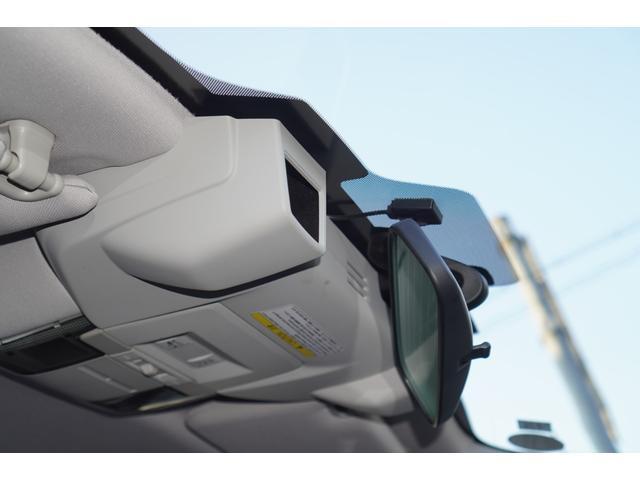 2.0GT DITアイサイト ワンオーナー/マッキントッシュサウンド/STiフロントエアロ/HDDナビ/フルセグ/バックカメラ/STiドロースティフナーキット/STiサポートリヤキット/ブースト計/HIDライト(27枚目)