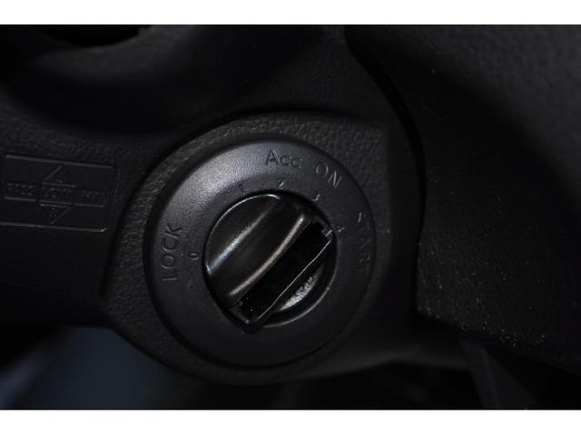 15M HDDナビ/フルセグ/バックカメラ/HIDライト/スマートキー/HIDライト/ETC/ハーフレザーシート/オートエアコン(29枚目)