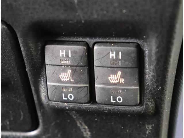 ハイブリッドV フルセグ メモリーナビ DVD再生 バックカメラ ETC 両側電動スライド LEDヘッドランプ 乗車定員7人 3列シート ワンオーナー フルエアロ(12枚目)