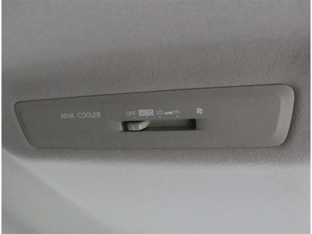 ZS 煌 フルセグ メモリーナビ DVD再生 バックカメラ ETC 両側電動スライド LEDヘッドランプ ウオークスルー 乗車定員8人 3列シート ワンオーナー フルエアロ アイドリングストップ(9枚目)