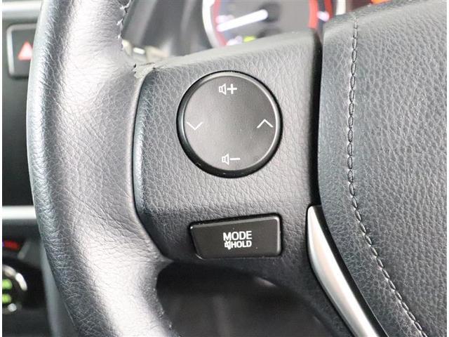 150X Sパッケージ ワンセグ メモリーナビ バックカメラ ETC HIDヘッドライト ワンオーナー(10枚目)