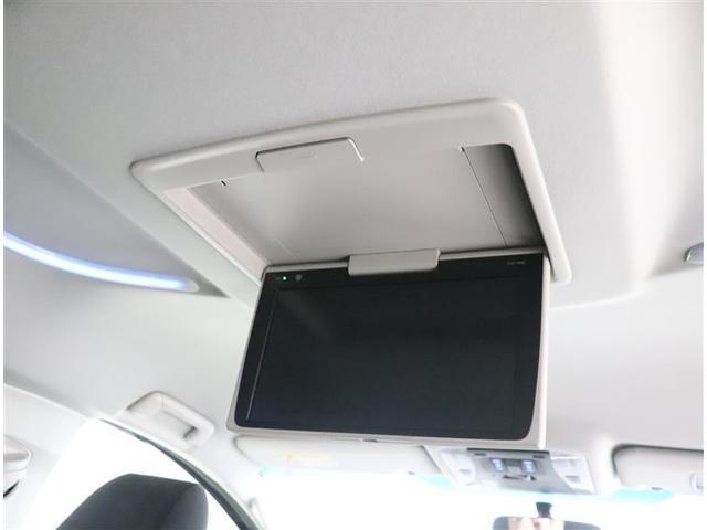 2.5Z フルセグ メモリーナビ DVD再生 後席モニター バックカメラ ETC 両側電動スライド LEDヘッドランプ 乗車定員8人 3列シート ワンオーナー(8枚目)