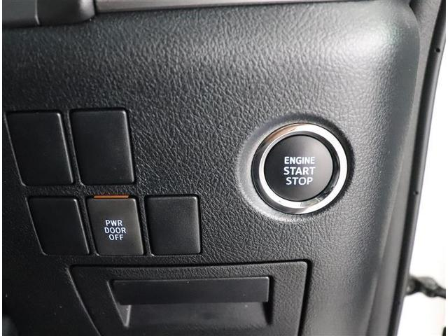 2.5Z フルセグ メモリーナビ DVD再生 後席モニター バックカメラ ETC 両側電動スライド LEDヘッドランプ 乗車定員8人 3列シート ワンオーナー(15枚目)