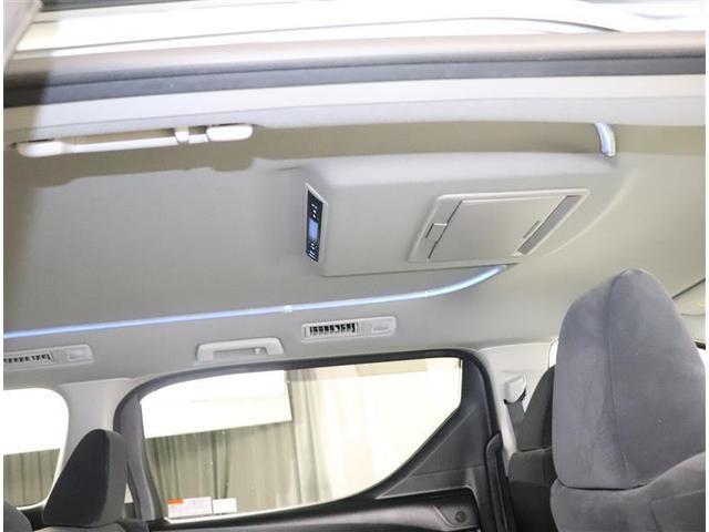 2.5Z フルセグ メモリーナビ DVD再生 後席モニター バックカメラ ETC 両側電動スライド LEDヘッドランプ 乗車定員8人 3列シート ワンオーナー(32枚目)