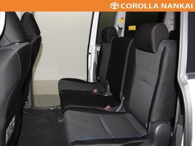 トヨタ ヴォクシー ZS フルセグHDDナビ 両側電動スライドドア ETC