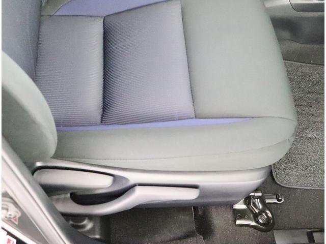S フルセグSDナビ バックモニター ワンオーナー(11枚目)