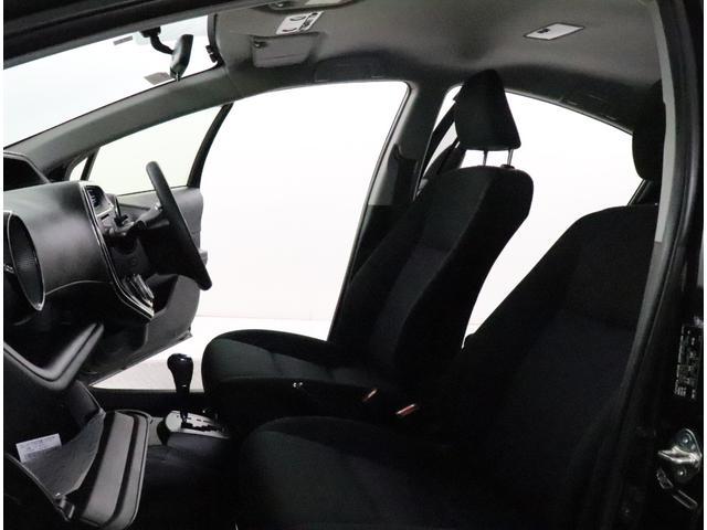 S フルセグSDナビ バックモニター ワンオーナー(13枚目)