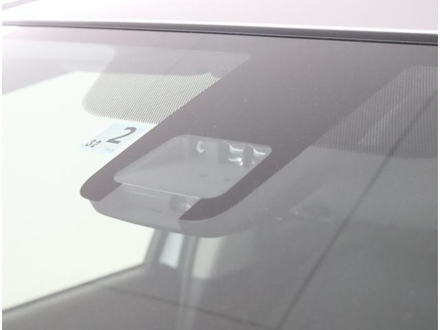 「トヨタ」「ヴィッツ」「コンパクトカー」「大阪府」の中古車22