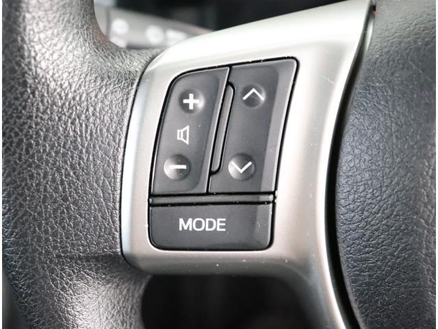 X T-Value認定車 ETC ワンオーナー(9枚目)