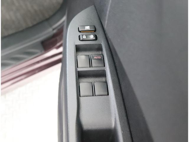 X T-Value認定車 ETC ワンオーナー(13枚目)
