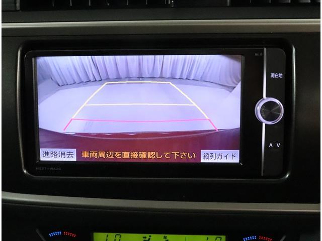 「トヨタ」「オーリス」「コンパクトカー」「大阪府」の中古車7
