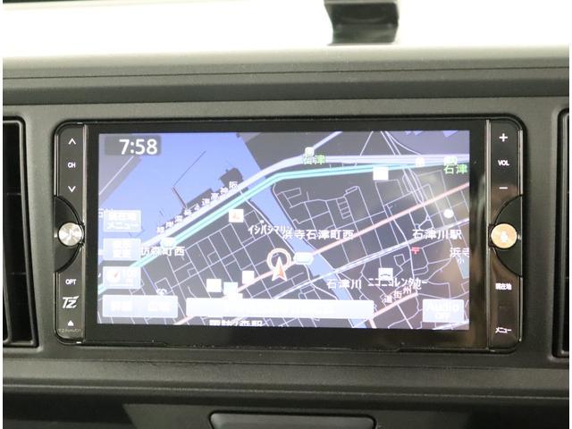 「トヨタ」「パッソ」「コンパクトカー」「大阪府」の中古車6