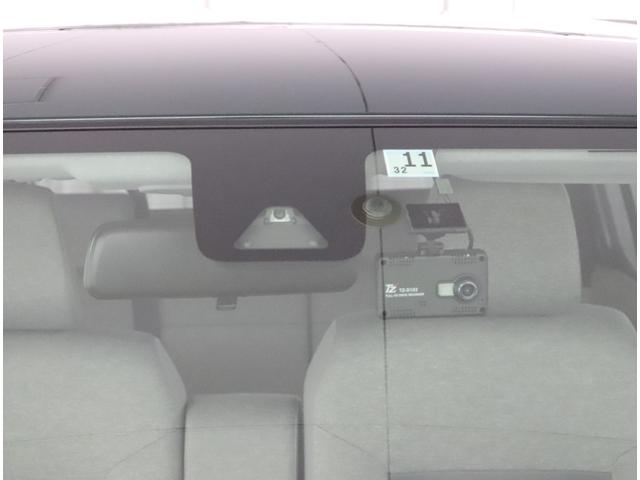 「トヨタ」「パッソ」「コンパクトカー」「大阪府」の中古車18