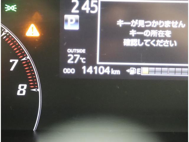 「トヨタ」「シエンタ」「ミニバン・ワンボックス」「大阪府」の中古車5