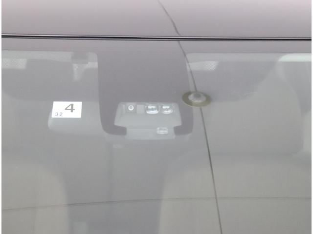 「トヨタ」「シエンタ」「ミニバン・ワンボックス」「大阪府」の中古車22