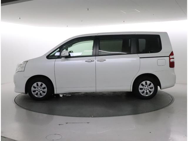 「トヨタ」「ノア」「ミニバン・ワンボックス」「大阪府」の中古車2