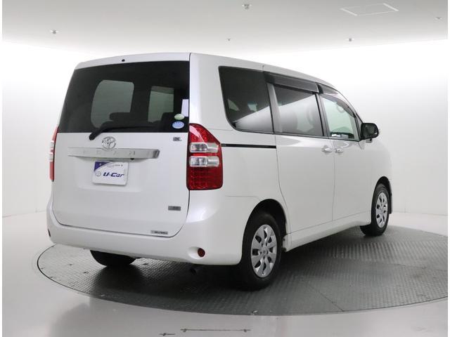 「トヨタ」「ノア」「ミニバン・ワンボックス」「大阪府」の中古車3