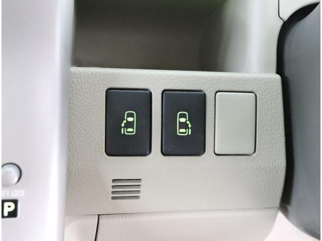 「トヨタ」「ノア」「ミニバン・ワンボックス」「大阪府」の中古車11