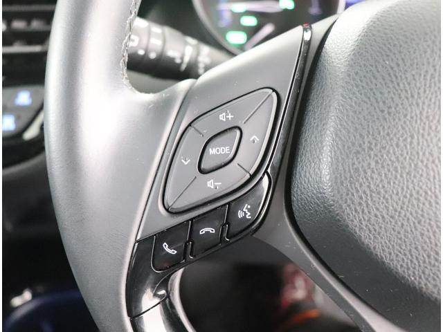 「トヨタ」「C-HR」「SUV・クロカン」「大阪府」の中古車10
