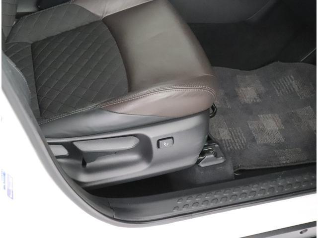 「トヨタ」「C-HR」「SUV・クロカン」「大阪府」の中古車17