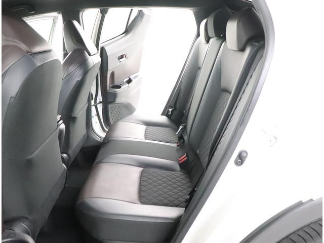 「トヨタ」「C-HR」「SUV・クロカン」「大阪府」の中古車18