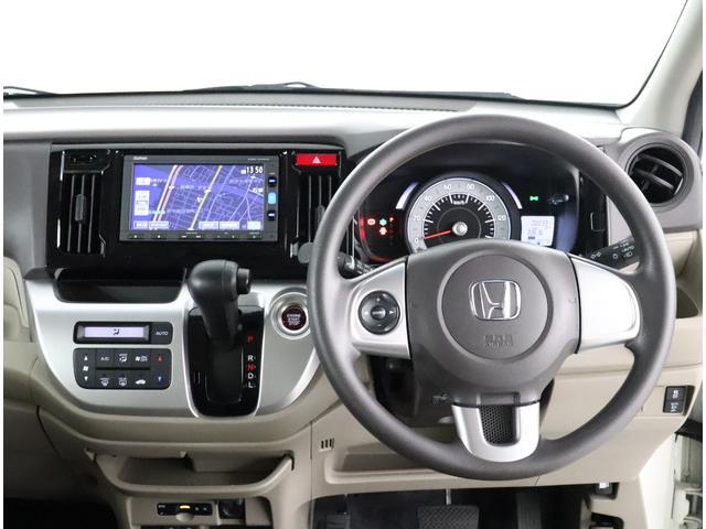 エンジン機構・ステアリング機構・ブレーキ機構はもちろんのこと、エアコン・ナビゲーション・テレビなども保証の対象です。