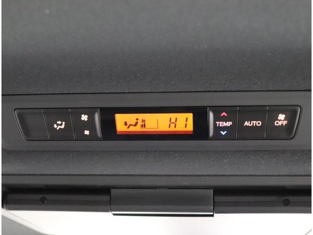 ハイブリッドG 衝突被害軽減ブレーキ クルーズコントロール 9インチメモリーナビ 後席モニター バックモニター フロント席シートヒーター ワンオーナー LEDヘッドライト 両側電動スライドドア ETC アルミホイール(6枚目)