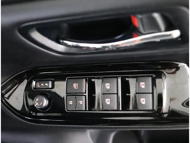 ハイブリッドG 衝突被害軽減ブレーキ クルーズコントロール 9インチメモリーナビ 後席モニター バックモニター フロント席シートヒーター ワンオーナー LEDヘッドライト 両側電動スライドドア ETC アルミホイール(11枚目)