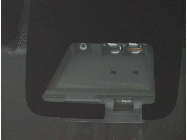 ハイブリッドG 衝突被害軽減ブレーキ クルーズコントロール 9インチメモリーナビ 後席モニター バックモニター フロント席シートヒーター ワンオーナー LEDヘッドライト 両側電動スライドドア ETC アルミホイール(15枚目)